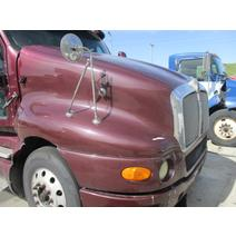 Hood KENWORTH T2000 LKQ Heavy Truck - Goodys