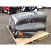 Hood KENWORTH T2000 Rydemore Heavy Duty Truck Parts Inc