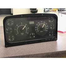 Instrument Cluster KENWORTH T2000 Boots & Hanks Of Ohio