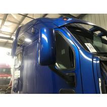 Mirror (Side View) Kenworth T2000 Vander Haags Inc Kc