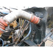 Radiator Kenworth T2000 American Truck Parts,inc