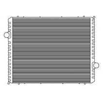 Radiator KENWORTH T2000 LKQ Heavy Duty Core