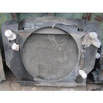 Radiator KENWORTH T2000 Camerota Truck Parts