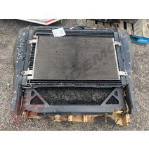 Radiator KENWORTH T2000 Rydemore Heavy Duty Truck Parts Inc