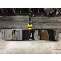 Bumper Assembly, Front KENWORTH T300 Frontier Truck Parts