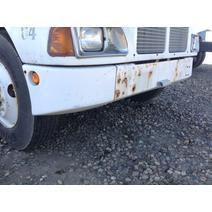 Bumper Assembly, Front Kenworth T300 Vander Haags Inc Sp