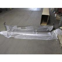 Bumper Assembly, Front KENWORTH T300 LKQ KC Truck Parts - Inland Empire