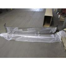 Bumper Assembly, Front KENWORTH T300 LKQ Heavy Truck Maryland