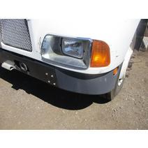 Bumper Assembly, Front KENWORTH T300 Dti Trucks