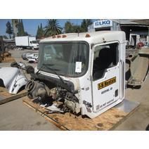 Cab KENWORTH T300 LKQ Acme Truck Parts