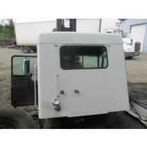 Cab KENWORTH T300 LKQ KC Truck Parts - Western Washington
