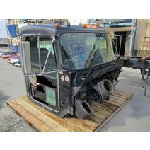 Cab KENWORTH T300 LKQ Heavy Truck Maryland