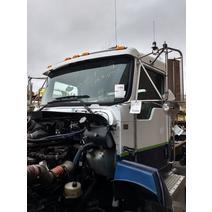 Cab KENWORTH T300 Camerota Truck Parts