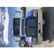 Complete Vehicle KENWORTH T300 Hagerman Inc.