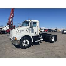 Complete Vehicle KENWORTH T300 American Truck Sales