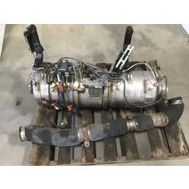 DPF (Diesel Particulate Filter) KENWORTH T300 K & R Truck Sales, Inc.