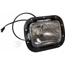 Headlamp Assembly Kenworth T300 Vander Haags Inc Kc