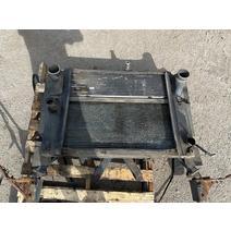 Radiator KENWORTH T300 Rydemore Heavy Duty Truck Parts Inc
