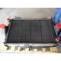 Radiator KENWORTH T300 Active Truck Parts