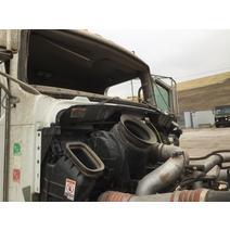 Cab KENWORTH T370 LKQ Heavy Truck - Goodys