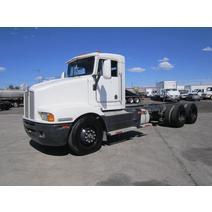 Complete Vehicle KENWORTH T400 American Truck Sales