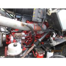 Complete Vehicle KENWORTH T440 LKQ Heavy Truck - Goodys