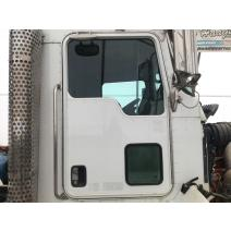 Door Assembly, Front Kenworth T440 Vander Haags Inc Cb