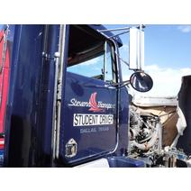 Door Assembly, Front KENWORTH T600 / T800 Active Truck Parts