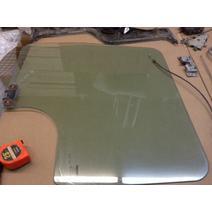 Door Glass, Front KENWORTH T600 / T800 Active Truck Parts