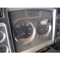Instrument Cluster KENWORTH T600 / T800 Active Truck Parts