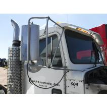 Mirror (Side View) KENWORTH T600 / T800 Active Truck Parts