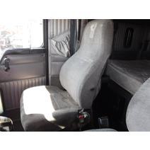 Seat, Front KENWORTH T600 / T800 Active Truck Parts