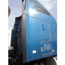 Side Fairing KENWORTH T600 AERO Active Truck Parts