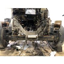 Bumper Assembly, Front Kenworth T600 Vander Haags Inc WM