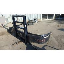 Bumper Assembly, Front KENWORTH T600 Sam's Riverside Truck Parts Inc