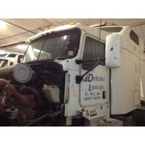 Cab Kenworth T600 Vander Haags Inc Sp
