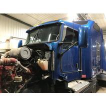 Cab Kenworth T600 Vander Haags Inc Sf