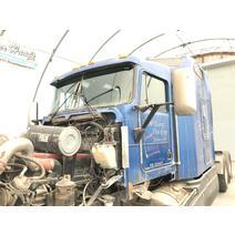 Cab Kenworth T600 Vander Haags Inc Cb