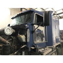 Cab Kenworth T600 Vander Haags Inc WM