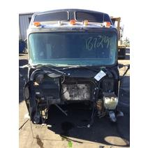 Cab KENWORTH T600 LKQ Western Truck Parts