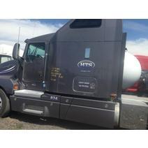 Cab Kenworth T600 Holst Truck Parts