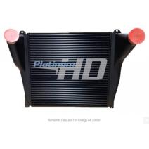 Charge Air Cooler (ATAAC) KENWORTH T600 Frontier Truck Parts
