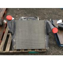 Charge Air Cooler (ATAAC) KENWORTH T600 LKQ KC Truck Parts - Inland Empire