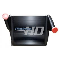 Charge Air Cooler (ATAAC) KENWORTH T600 Marshfield Aftermarket
