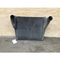 Charge Air Cooler (ATAAC) KENWORTH T600 LKQ Geiger Truck Parts