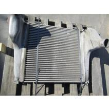 Charge Air Cooler (ATAAC) KENWORTH T600 LKQ Heavy Truck Maryland