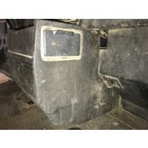 Dash Assembly Kenworth T600 Vander Haags Inc Sp