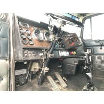 Dash Assembly Kenworth T600 Vander Haags Inc Cb