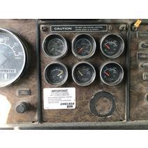 Dash Assembly Kenworth T600 Vander Haags Inc Kc