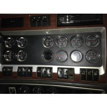 Dash Assembly Kenworth T600 Vander Haags Inc WM